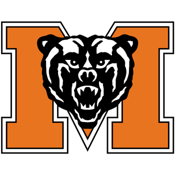 MERCER BEARS