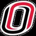 Nebraska-Omaha