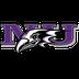 Purple Eagles