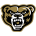 Golden Grizzlies