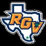 Texas Rio Grande Valley Vaqueros