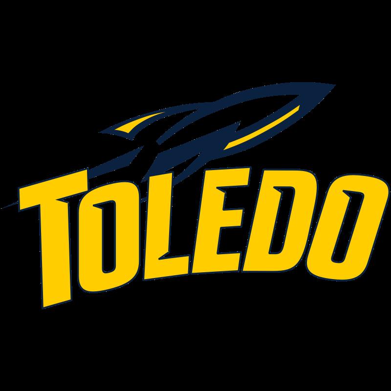 Toledo Rockets News Ncaa Basketball Fox Sports Fox Sports