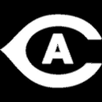 UC DAVIS AGGIES