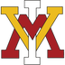 Virginia Military