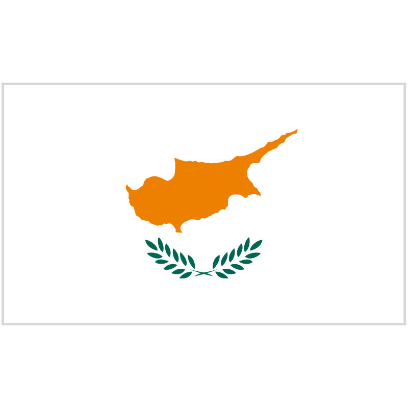 Cyprus Team News - SOCCER