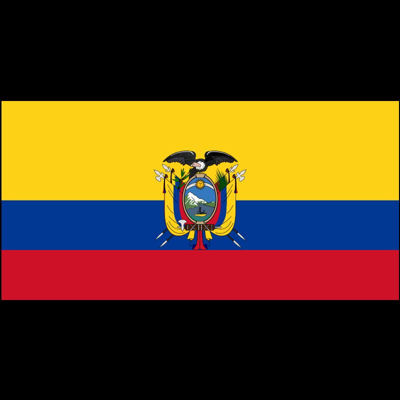 Ecuador Team News - SOCCER