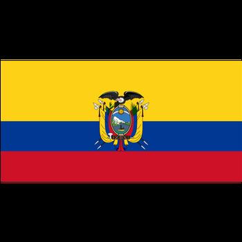 ECUADOR U-20