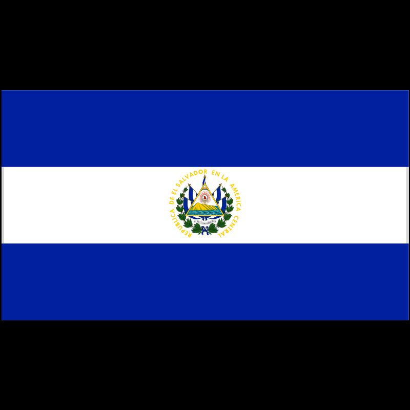 El Salvador Team News - SOCCER