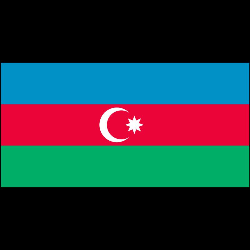 Azerbaijan Team News - SOCCER