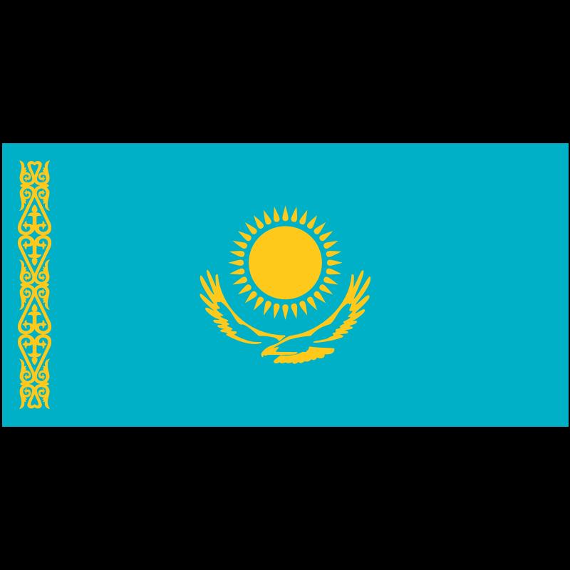 Kazakhstan Team News - SOCCER