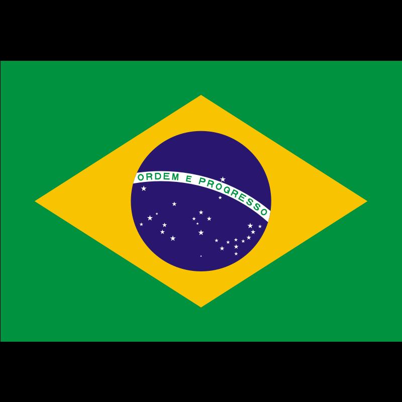 Brazil Team News Soccer Fox Sports