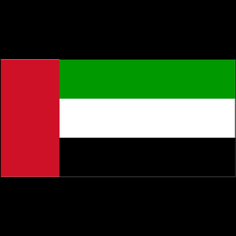 United Arab Emirates Team News - SOCCER