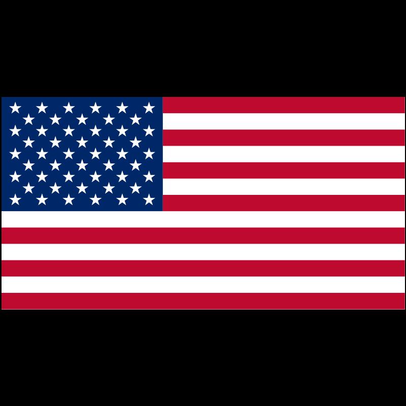 United States Team News - SOCCER