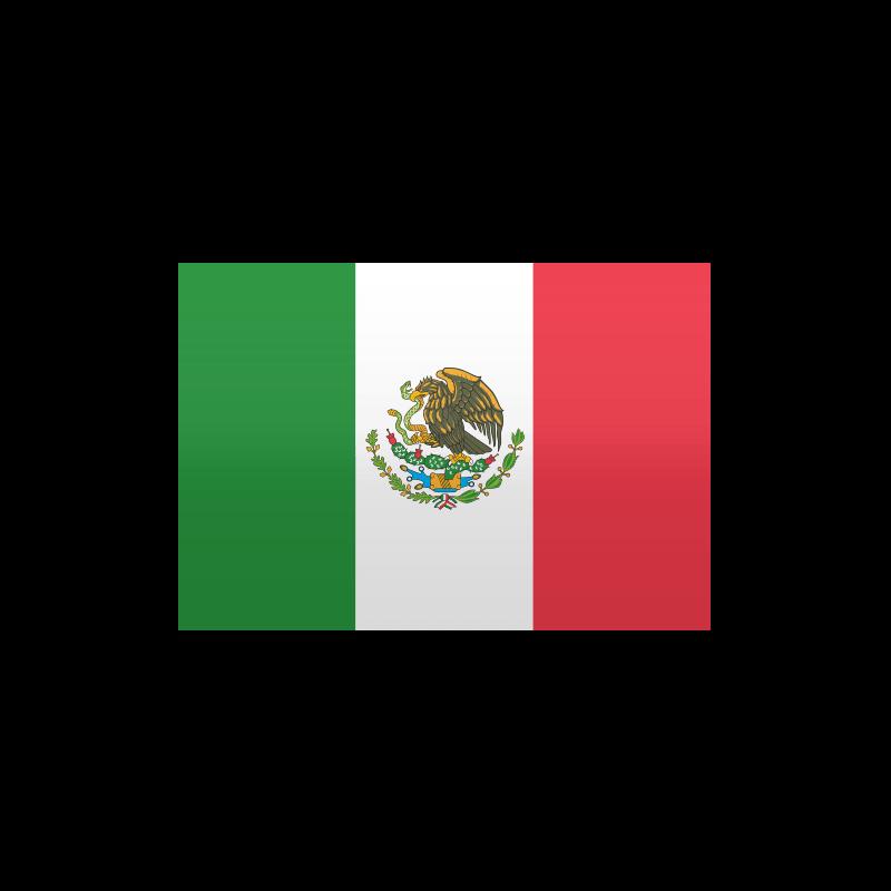 Mexico Olympics