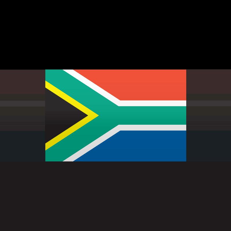 South Africa U-20