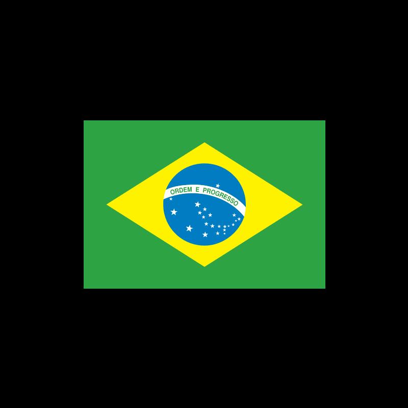 Brazil U-20