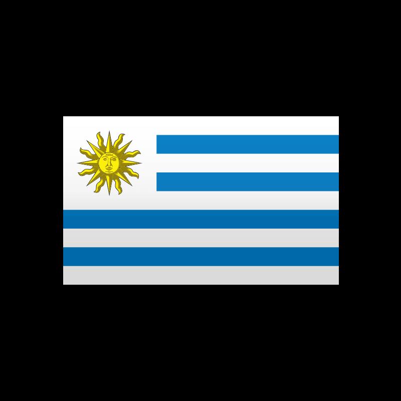 Uruguay U-20