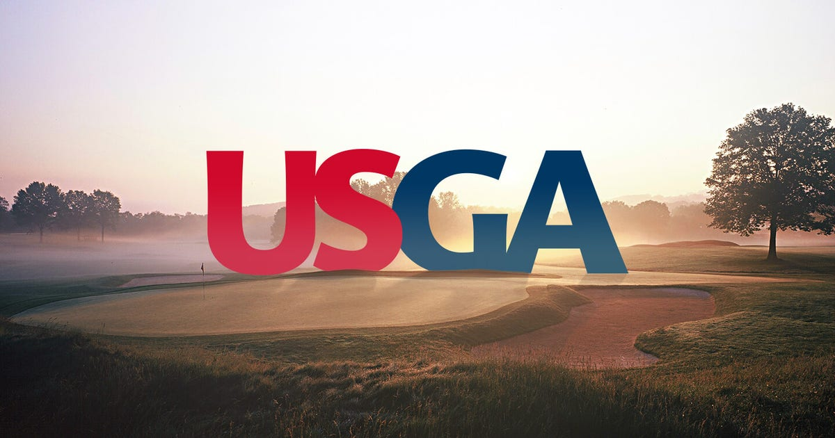 US Open Live Stream: Watch 2019 Golf Championship Live | FOX