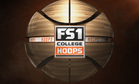 'YouTube' from the web at 'https://b.fssta.com/uploads/application/fsgo/chip-images/chip_sport_NCAABB.vresize.139.84.high.93.png'