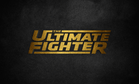 'YouTube' from the web at 'https://b.fssta.com/uploads/application/fsgo/chip-images/chip_sport_UFC_Ultimate_Fighter.vresize.139.84.high.73.png'