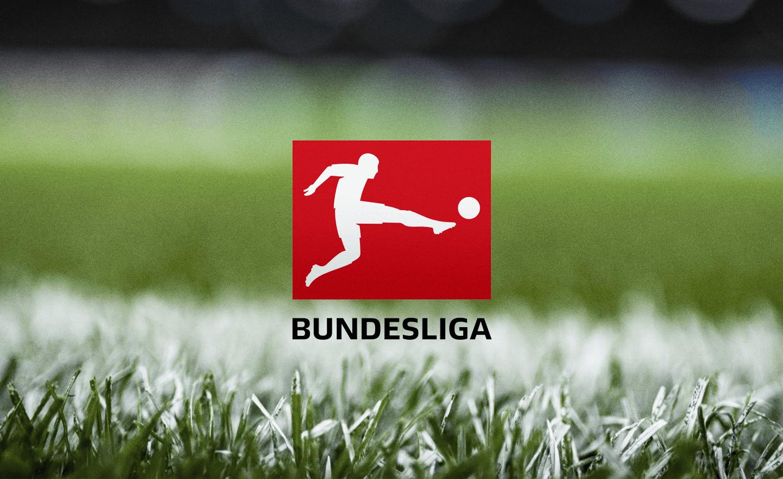 Fútbol Bundesliga - VfB Stuttgart vs. Union Berlin | FOX Sports