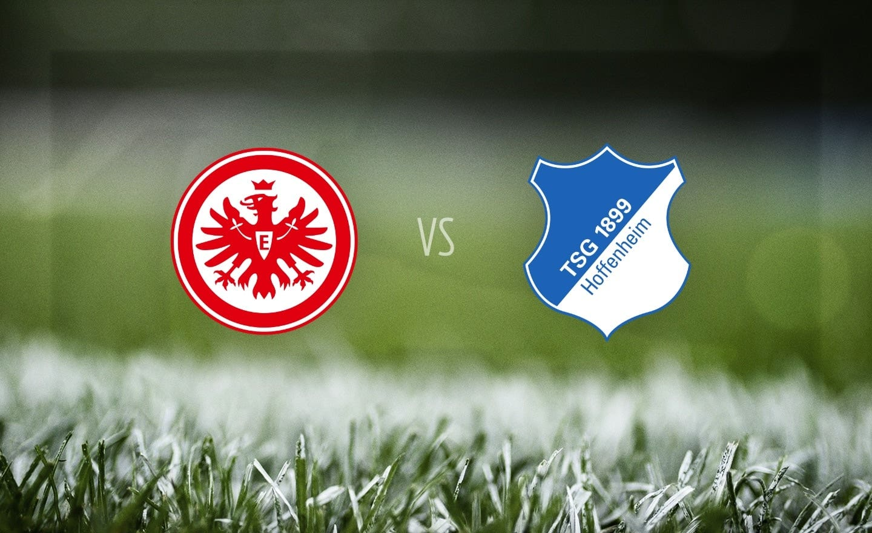 Eintracht Fran. vs. Hoffenheim | FOX Sports