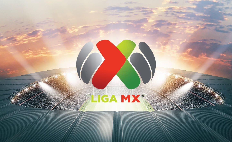Fútbol Mexicano División Ascenso - Tampico Madero FC vs. Correcaminos UAT | FOX Sports