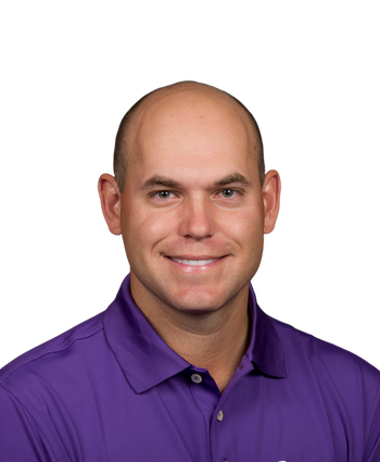 Bill Haas PGA Stats - Season & Career Statistics | FOX Sports