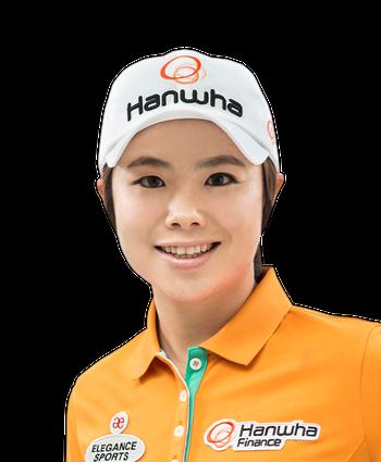 Eun-Hee Ji