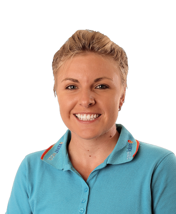 Sarah Kemp Pga Stats Season Career Statistics Fox Sports