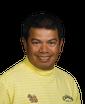Prayad Marksaeng