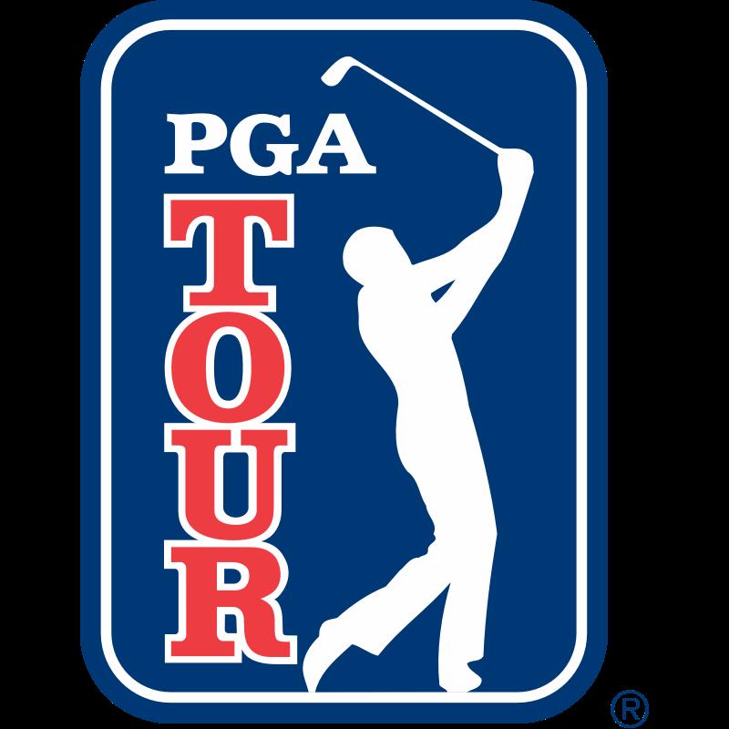 PGA Tour Golf News, Stories, Videos, & Analysis