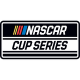 Cup Series