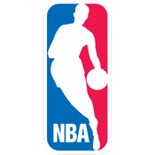 Nba News Videos Scores Teams Standings Stats Fox Sports