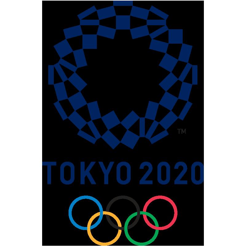 2020 Tokyo Summer Olympics News