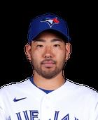 Kikuchi, Yusei