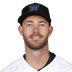 Anthony Bender