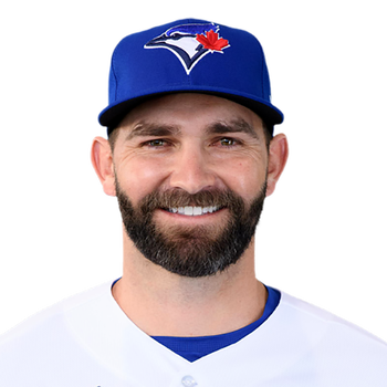 TYLER CHATWOOD