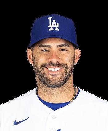 J.D. Martínez MLB Stats - Season   Career Statistics  6ffd9f610b7