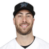 Anthony Bass