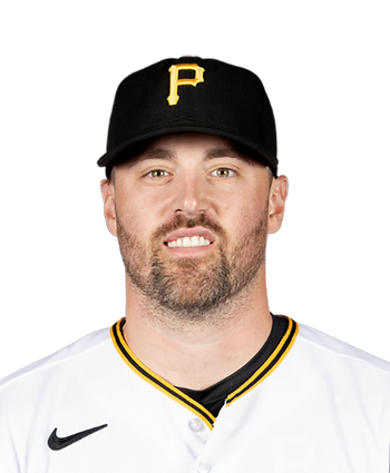 Heath Hembree