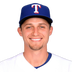 C. Seager