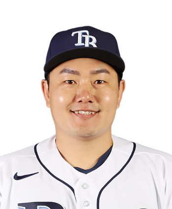 Ji-Man Choi