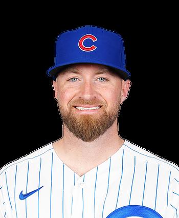 Tucker Barnhart