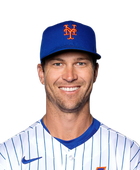deGrom, Jacob