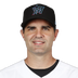 Richard Bleier