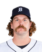 Andrew Chafin