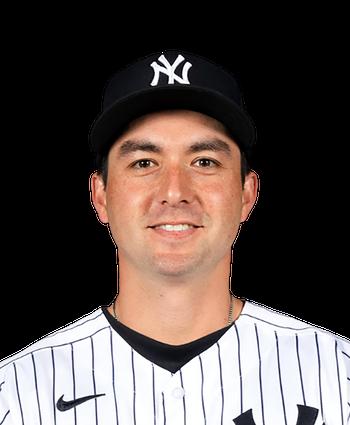 Kyle Higashioka