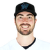 John Curtiss