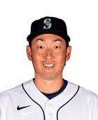 Hirano, Yoshihisa